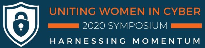 Uniting Women in Cyber 2020 Symposium